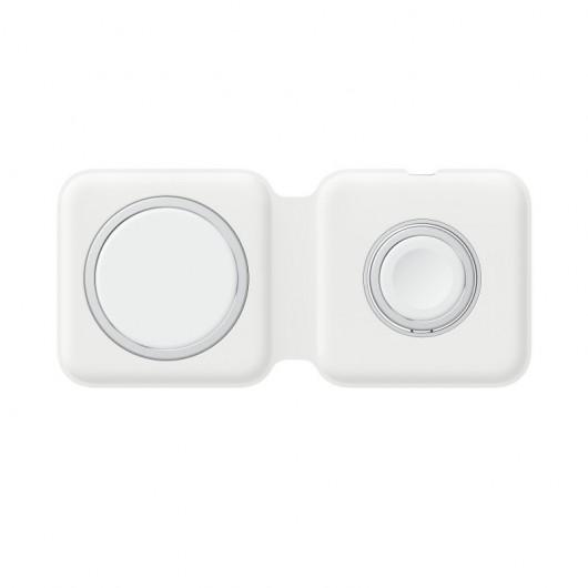 Apple Cargador Doble Magsafe