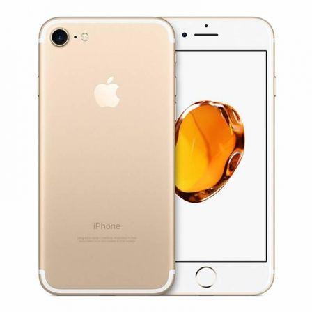 Apple iphone 7 32gb oro - mn902ql/a