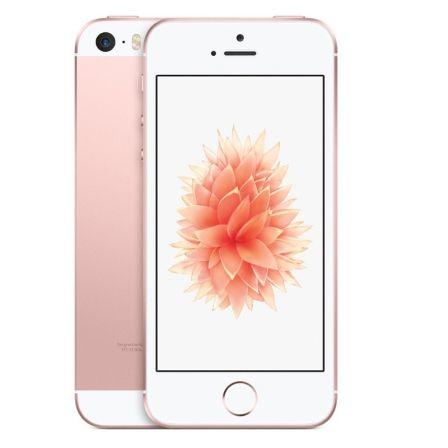 Apple iphone 7 32gb oro rosa - mn912ql/a