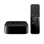 Apple tv 32 gb (4th generation) - mr912hy/a