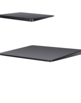 Apple Magic Trackpad 2 gris espacial - MRMF2ZM/A