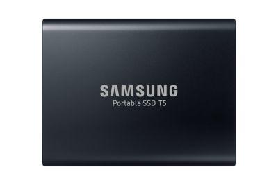 SSD Samsung Externo T5 1TB (mu-pa1t0b/eu)