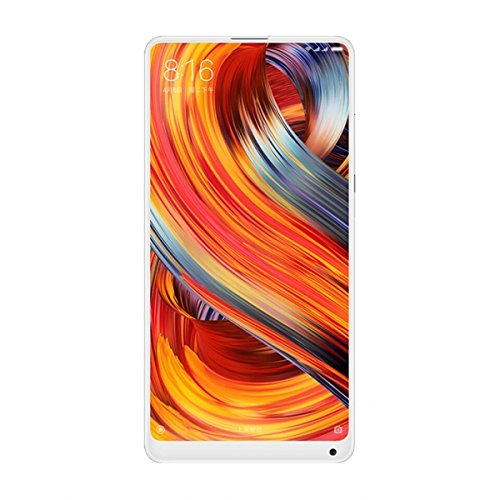 "Xiaomi MI MIX 2 SE EU 8CORE 8GB 128GB 6"" ANDROID 7.1 BLANCO"