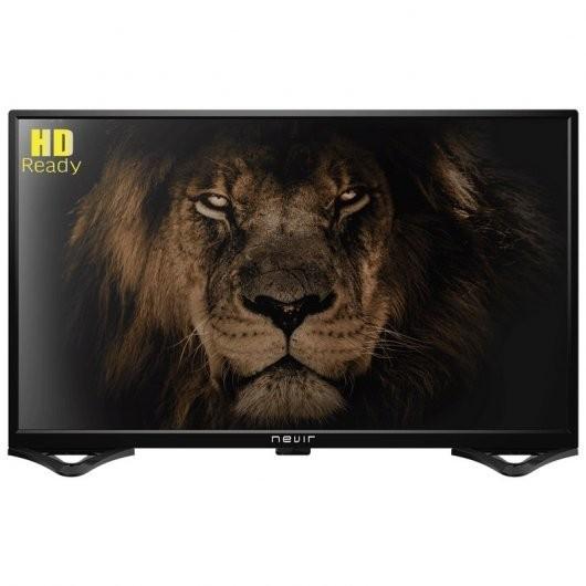 Nevir NVR-8075-32RD2S-SMA-A 32' LED HD Ready Smart TV