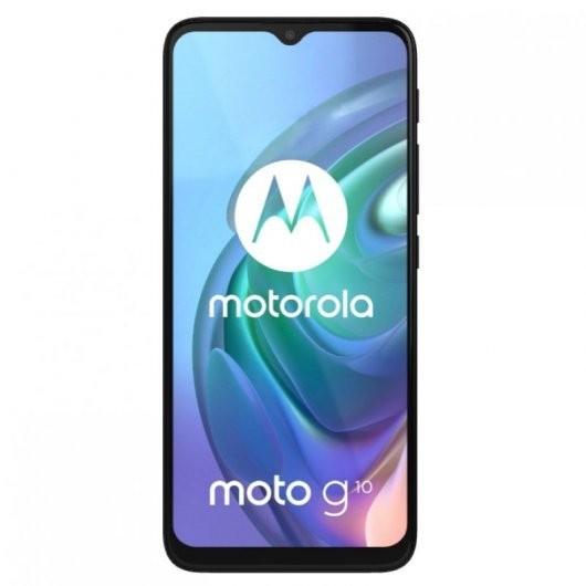 Smartphone Motorola Moto G10 4/64GB Gris