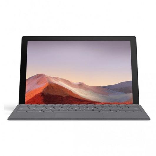 Microsoft Surface Pro 7 Intel Core i7-1065G7 16GB 1TB SSD 12.3' Platino