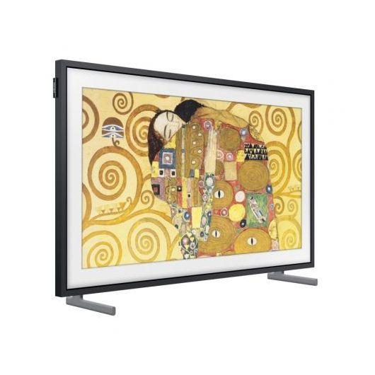 Samsung QLED The Frame QE32LS03T 32' Full HD Smart TV WiFi