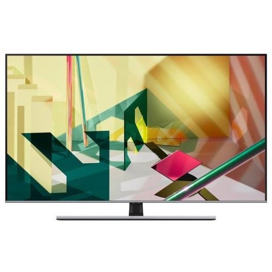Samsung QE65Q75TAT 65' QLED UltraHD 4K Smart TV