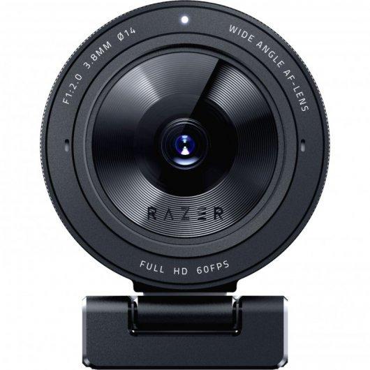 Razer Kiyo Pro Webcam FullHD