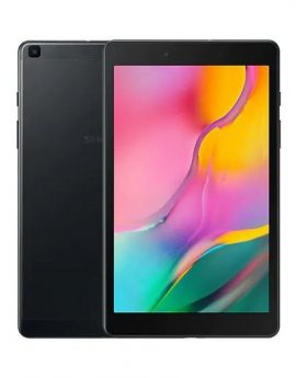 Tablet Samsung Galaxy Tab A (2019) T290 2/32GB Black - 8' - cam 8/2mp - micro sd - bat.5100mah