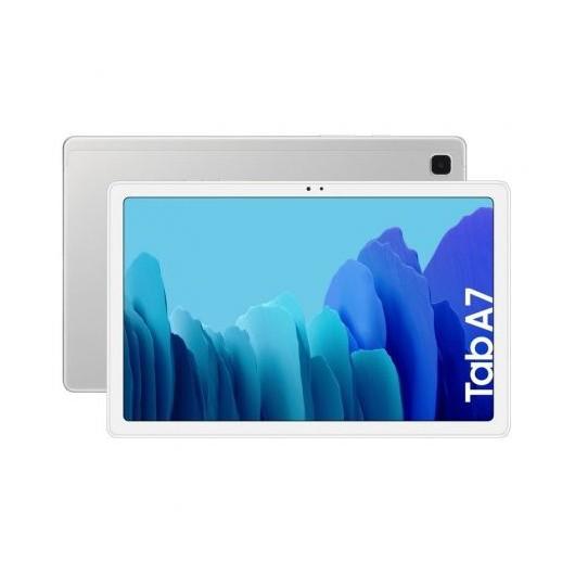 Samsung Galaxy Tab A7 SM-T500N (2020) 10.4' 3/32GB Wifi Plata