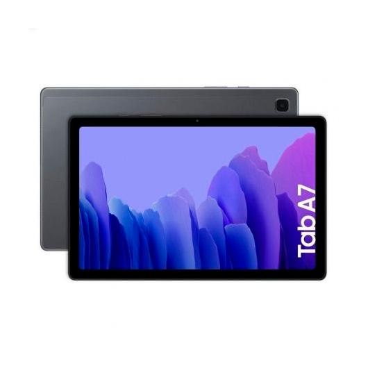 Samsung Galaxy Tab A7 SM-T505N (2020) 10.4' 3/32GB 4G Gris