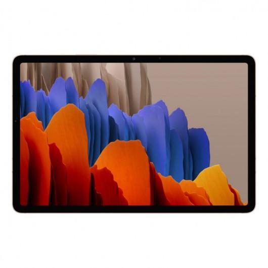 Tablet Samsung Galaxy Tab S7 11' 128GB Wifi Bronce