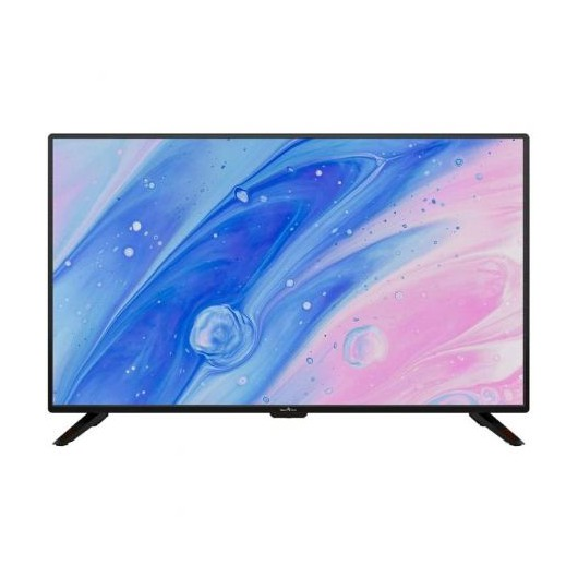 Televisor Smart Tech SMT40Z30FC1L1B1 40' Full HD