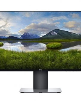 "Monitor Dell UltraSharp U2419H 23.8"" LED IPS FullHD negro"