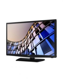 Samsung 24N4305 24' LED HD Smart TV wifi direct