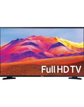 Samsung UE32T5305 32' LED FullHD Smart TV