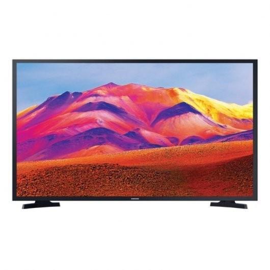Samsung UE32T5305CKXXC 32' LED FullHD Smart TV