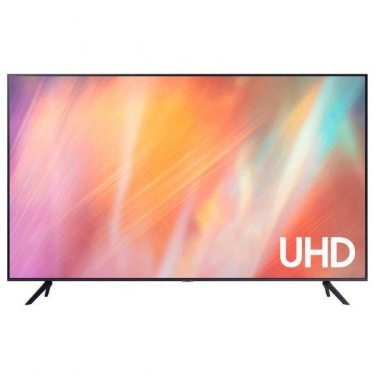 Samsung UE43AU7105KXXC 43' LED UltraHD 4K Smart TV WiFi
