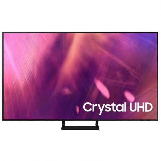 Samsung UE43AU9005KXXC 43' LED UltraHD 4K Smart TV