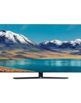 Samsung UE43TU8505 43'' LED crystal UltraHD 4K Smart TV