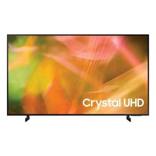 Samsung UE65AU8005KXXC 65' LED UltraHD 4K Smart TV