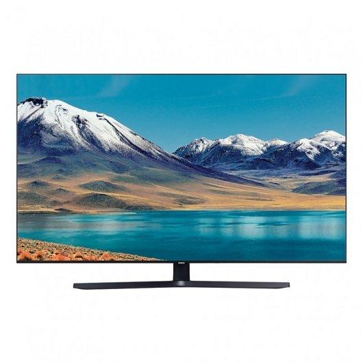 Samsung UE65TU8502U 65' LED UltraHD 4K Smart TV
