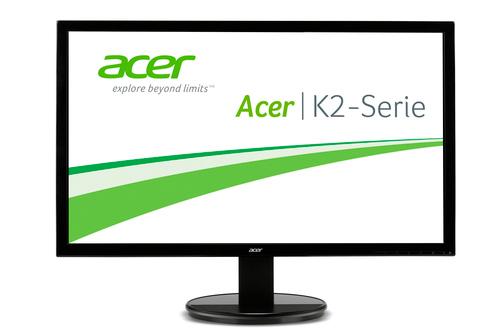 Acer B K242HL