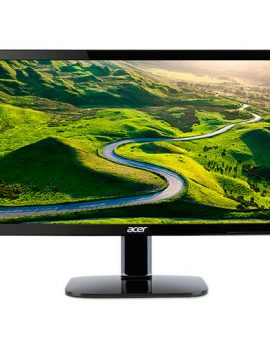 "Acer KA KA240H 24"" Full HD TN Negro"