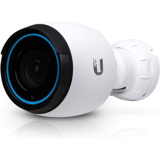 Ubiquiti UVC-G4-PRO Cámara IP 4K con Visión Nocturna