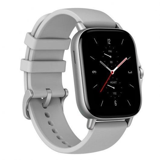 Amazfit GTS 2 Smartwatch Urban Grey