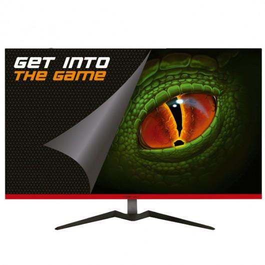 Monitor Keep Out XGM322K 32' 2K QuadHD 1ms 75hz Gaming