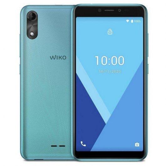 Smartphone Wiko Y51 1/16GB 5.45' Mint