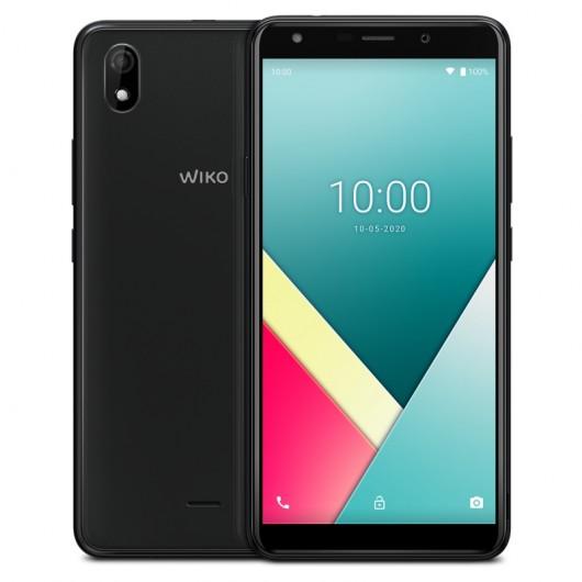 Smartphone Wiko Y61 1/16GB 5.99' Deep Grey