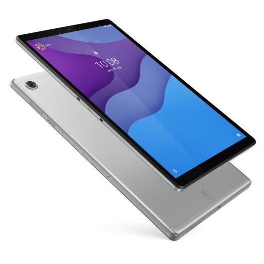 Tablet Lenovo Tab M10 HD (2nd Gen) 10.1' 2/32GB Plata